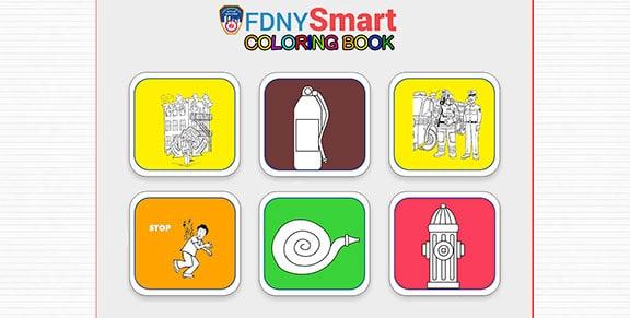 FDNY-e-activity-book