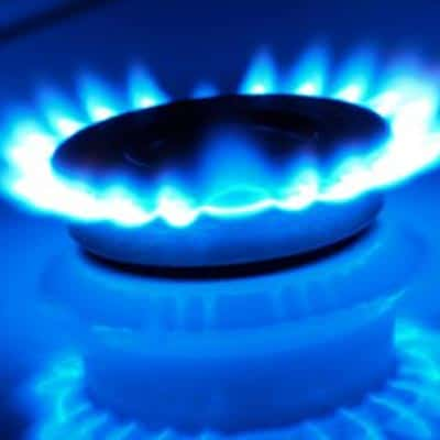 What Is Used To Scent Natural Gas