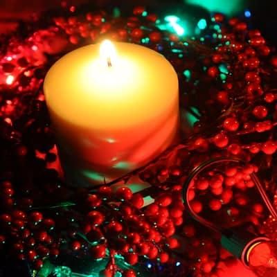 holidaycandle-2