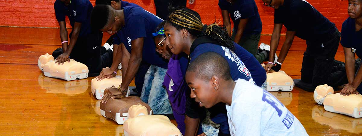 CPR1200x450