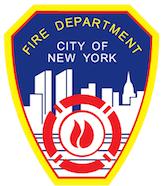 fdny-logo