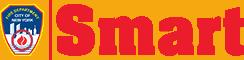 FDNY Smart Logo 1718-1s-2
