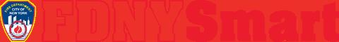 FDNY Smart Logo 91117-1l-2