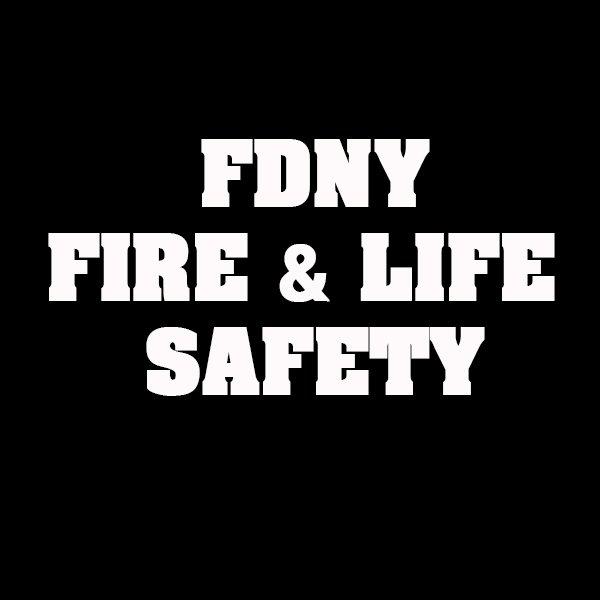 f-l-safety