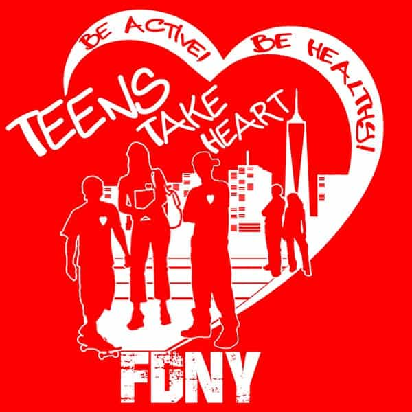 teens-take-heart-program